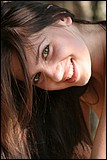 Teens Galleries Free